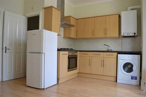1 bedroom flat to rent - Church Hill, Walthamstow