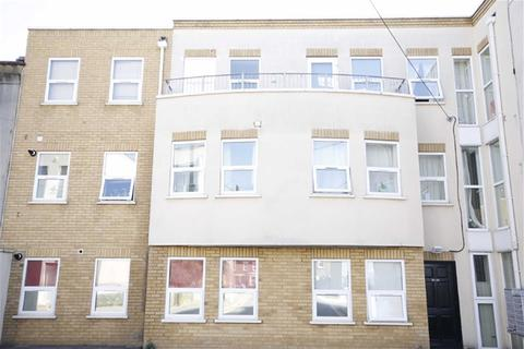 1 bedroom flat to rent - Maitland Road, Stratford