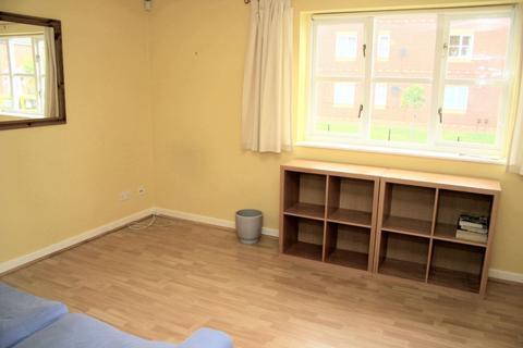 2 bedroom apartment to rent - Poplin Drive Poplin Drive,  Salford, M3