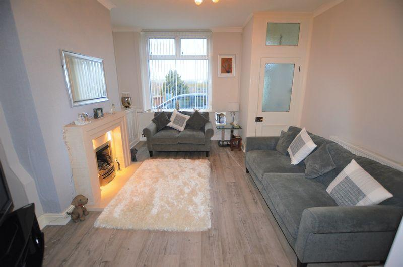 2 Bedrooms Terraced House for sale in Alexander Street, Rochdale