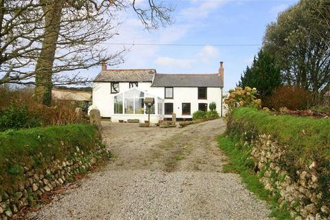 3 bedroom detached house for sale - Penstraze, Chacewater, Truro, Cornwall, TR4