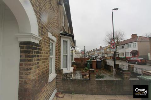 5 bedroom house to rent - Boundry Rd