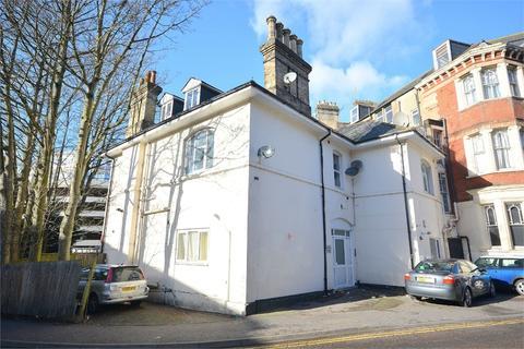 3 bedroom flat for sale - Glen Fern Road, Bournemouth, Dorset