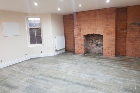 7 bedroom house share to rent - Bairstow Street Preston PR1 3TN