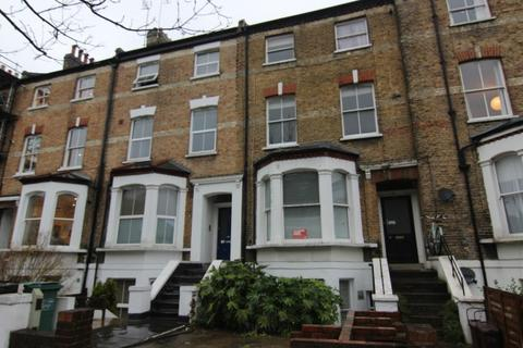 Studio to rent - 154 Tufnell Park Road,  London, N7