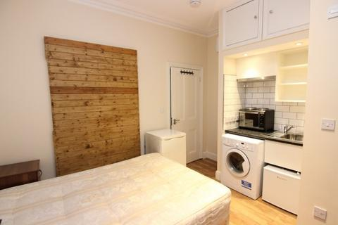 Studio to rent - 120 Widdenham Road,  London, N7