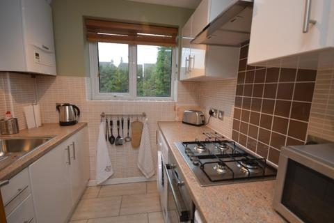 Studio to rent - Heatherfield Court   Heatherfield Court,  Wilmslow  , SK9