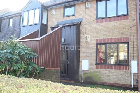 1 bedroom flat to rent - Regents Court  Princess Street