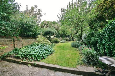 1 bedroom flat to rent - The Grove, Ealing, W5