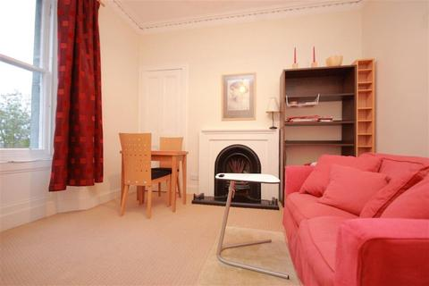 1 bedroom flat to rent - Brunswick Road