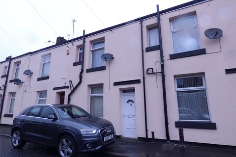 2 bedroom terraced house for sale - Essex Street, Rochdale, Greater Manchester, OL11