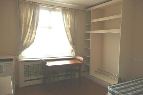 Studio to rent - Great Cambridge Road, TT Flat 3, London, N17