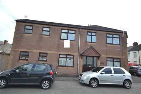 1 bedroom apartment for sale - Lion Court, Daniel Street, Cathays, CF24