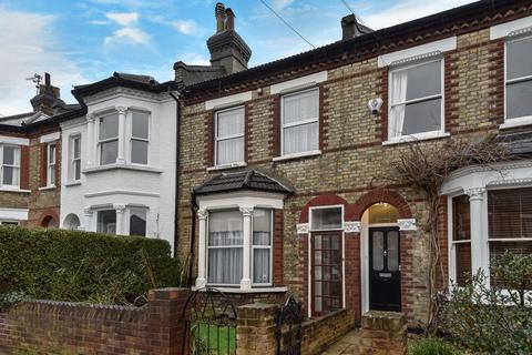 3 bedroom terraced house for sale - Montrave Road, Penge