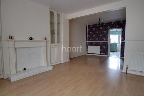 3 bedroom semi-detached house for sale - Ellis Avenue, Stevenage Old Town