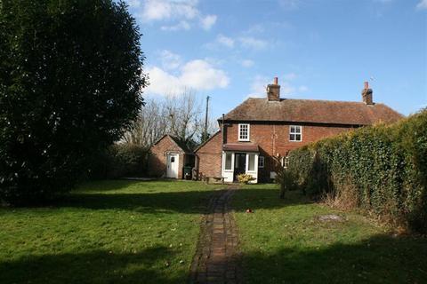 2 bedroom cottage to rent - Bilting, Ashford, Kent