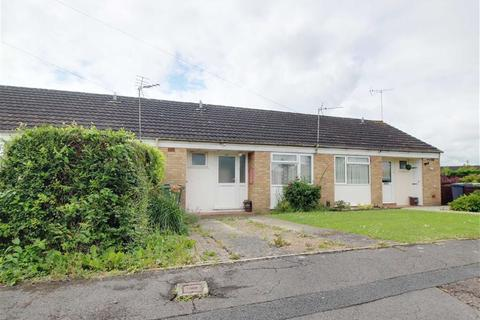 1 bedroom terraced bungalow to rent - Fieldcourt Gardens, Quedgeley, Gloucester