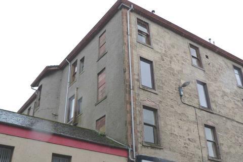 1 bedroom flat to rent - Laird Street, Greenock