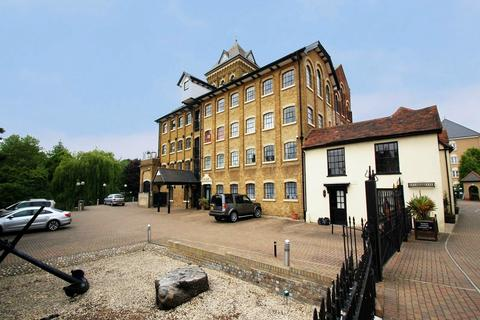 2 bedroom apartment for sale - The Mill Apartments, East Street, Colchester, Essex, CO1