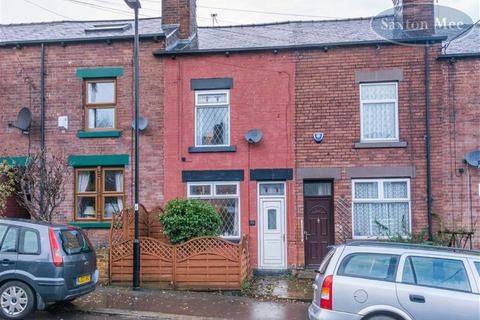 3 bedroom terraced house for sale - Victor Street, Hillsborough, Sheffield, S6