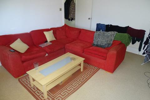 2 bedroom flat to rent - Richmond Park Road TFF, Bristol