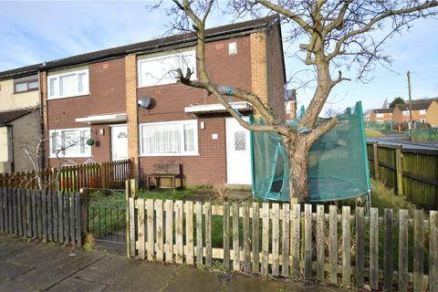 2 bedroom terraced house for sale - Farndale Place, Leeds, West Yorkshire