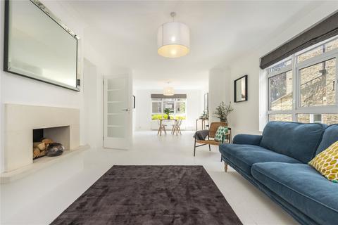 3 bedroom flat for sale - Hillbrow, Richmond Hill, Richmond, Surrey