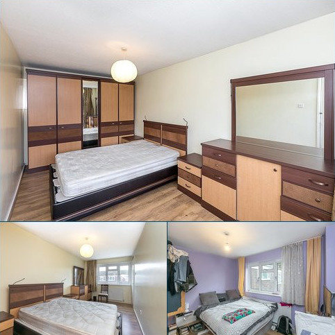 3 bedroom semi-detached house to rent - Canistone Way , London N7