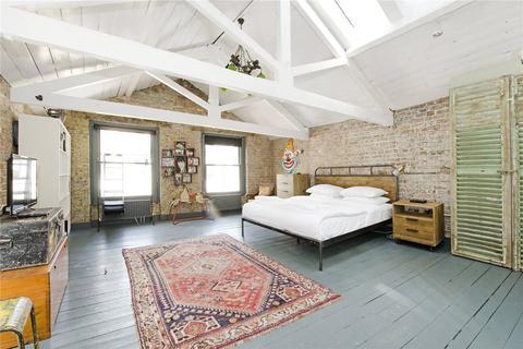5 bedroom house for sale - High Holborn, Holborn, Bloomsbury, London