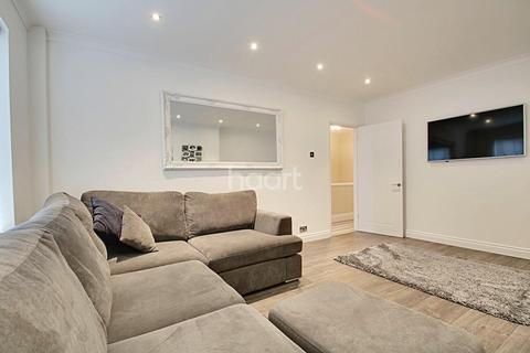 2 bedroom maisonette for sale - Ashingdon
