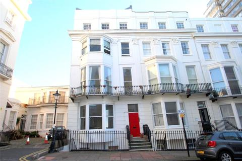 1 bedroom flat to rent - Cavendish Place, Brighton, East Sussex, BN1