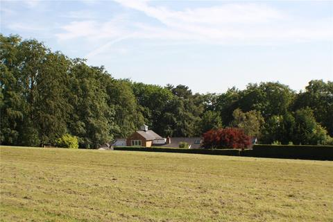 7 bedroom detached house for sale - Blind Lane, Bourne End, Buckinghamshire, SL8