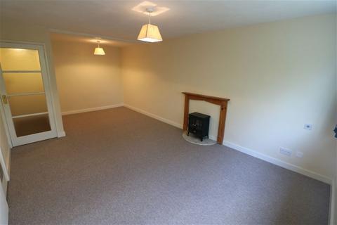 1 bedroom flat to rent - St Marys Mount, Cottingham,