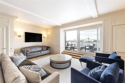 2 bedroom apartment for sale - Mansfield Street, Marylebone, London, W1G