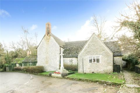 4 bedroom detached house to rent - Wytham, Oxford, Oxfordshire, OX2