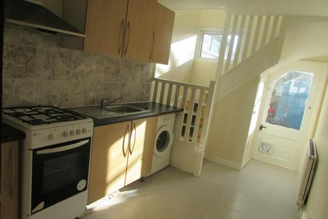 1 bedroom terraced house to rent - Catford  SE6