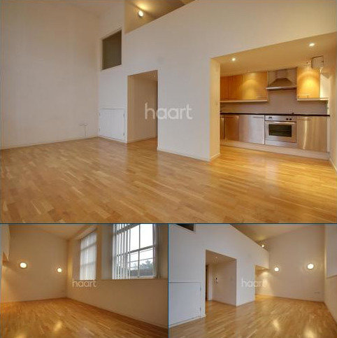 1 bedroom flat to rent - Paradise Road Plymouth PL1