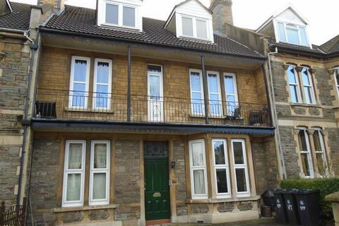 2 bedroom flat to rent - Coldharbour Road, Redland, Bristol