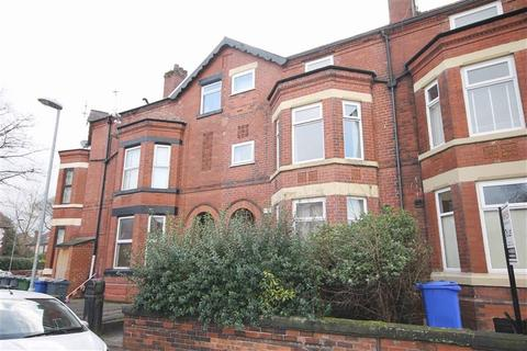 1 bedroom flat to rent - Goulden Road, West Didsbury, Manchester