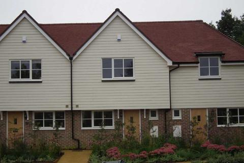 3 bedroom detached house to rent - Bolts Hill, Canterbury, Kent