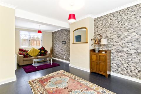 2 bedroom terraced house for sale - 6 Raasay Street, Milton, Glasgow, G22