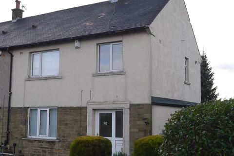 3 bedroom house to rent - 90 WROSE ROAD, WROSE, BRADFORD BD18 1PF