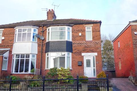 3 bedroom semi-detached house for sale - Mossway, Alkrington, Middleton, Manchester, M24