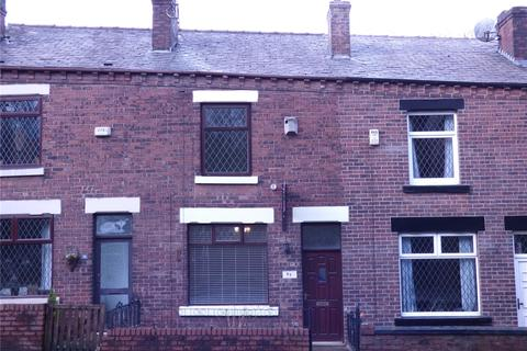 2 bedroom terraced house for sale - Stoneclough Road, Radcliffe, Manchester, Greater Manchester, M26