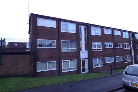 2 bedroom apartment for sale - Cheviot Court, Pellowe Road, Oldham, Greater Manchester, OL8