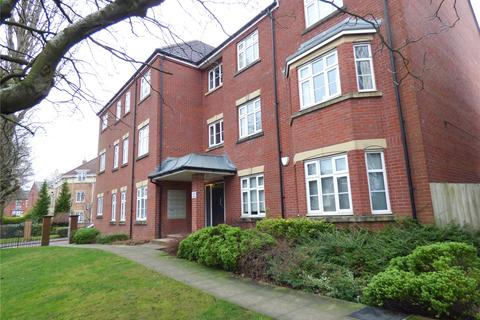 2 bedroom apartment for sale - Hardy Close, Dukinfield, Greater Manchester, SK16