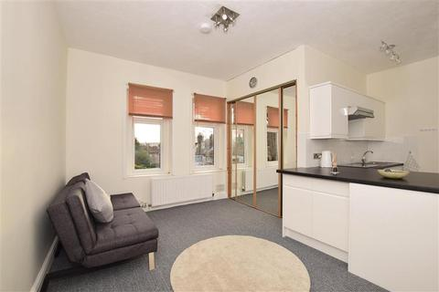 Studio for sale - Oakhill Road, Sutton, Surrey