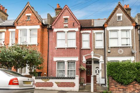 3 bedroom terraced house for sale - Whatman Road Forest Hill SE23