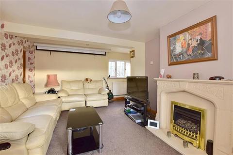 3 bedroom semi-detached house for sale - The Warren, Brabourne Lees, Ashford, Kent