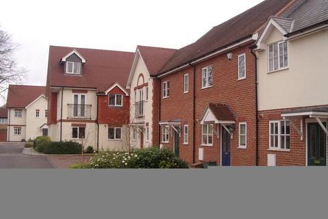 2 bedroom flat to rent - Ladygrove Court, Abingdon